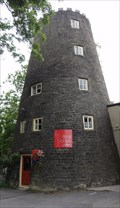 Image for The Mill House - Parbold, UK