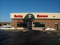 Image for Rocky Rococo - 8th St.  -  Wisconsin Rapids, WI
