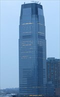 Image for Tallest -  Building in New Jersey - Jersey City, NJ