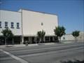 Image for Olivet Lodge #205 - Corning, CA
