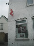 Image for Toft  Combined Post office , Cambridgeshire