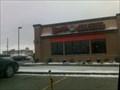 Image for Wendy's - Eastland - Evansville, IN
