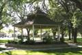 Image for Memorial Park Gazebo ~ Dalhart, TX