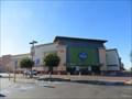 Image for Sam's Club  #6620 - Folsom, CA