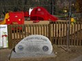 Image for Coeur d'Alene, Idaho 9/11 Memorial Playground