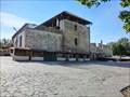 Image for Silesian Ostrava Castle, Ostrava, Czech Republic