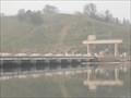 Image for Nimbus Dam (forebay) American River, Sacramento Co, CA