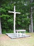 Image for St. Ignatius Cemetery - Lowell, Vermont