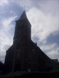 Image for RD Meetpunt: 61030701  - Maastricht