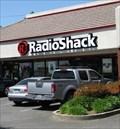 Image for Radio Shack - Elk Grove Blvd - Elk Grove, CA