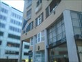 Image for Estonian Consulate in Zagreb, Croatia