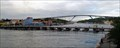 Image for Queen Emma Bridge (Curacao)