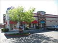 Image for A&W - Louise - Lathrop, CA
