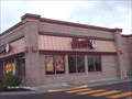 Image for Wendy's - Center ST - Orem, UT