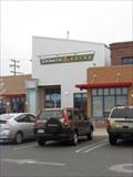 Image for Panera Bread - Adrian Rd - Millbrae, CA