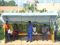 Image for ArtReach Bus Shelters - Ezulwini, Swaziland
