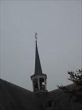 Image for RD Meetpunt: 45932001 - Maasdriel