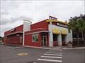 Image for McDonalds-200 N. Charleston Ave, Fort Meade, Fl. 33841