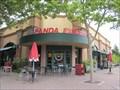 Image for Panda Express - San Ramon Valley Boulevard - Danville, CA