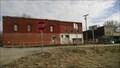 Image for Seligman, Missouri