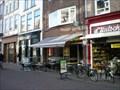 Image for Subway - Kampen - the Netherlands