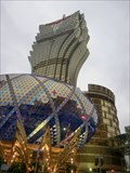 Image for Grand Lisboa - Macau