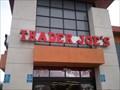 Image for Trader Joe's - De Anza - San Jose, CA