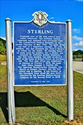 Image for Sterling - Sterling, CT
