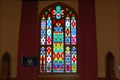 Image for House Stained Glass - Old State Capitol - Baton Rouge, LA