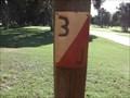 Image for Whiteman Park permanent orienteering course Western Australia