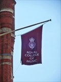 Image for Royal College of Music - London, UK