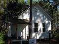 Image for Harris School - Heritage Village - Largo, FL