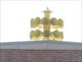 Image for Downtown Warning Siren - Ellis, KS