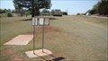 Image for Perry Disc Golf Park - Perry, OK
