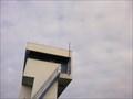 Image for RD Meetpunt: 26020401 - Zeewolde NL