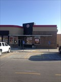 Image for Burger King - Hwy 73 - Saratoga Springs, UT