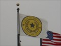 Image for City Flag - Texas City TX