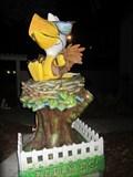 Image for Eagle Woodstock - Santa Rosa, CA
