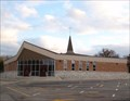 Image for St. Justin Martyr - Sunset Hills, MO