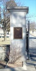 Image for Fort Scott National Cemetery - Fort Scott, Kansas
