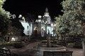 Image for Historic Quito, UNESCO World Heritage Site - Quito, Ecuador