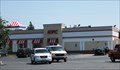 Image for KFC - Kettleman Ln - Lodi, CA