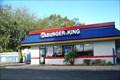 Image for Burger King - E Brandon Blvd - Brandon, FL