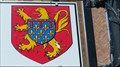 Image for Arras Coat of Arms  -  Herten, Germany