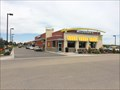 Image for McDonalds's - 6th St. - Wellington, CO