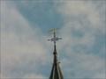Image for RD Meetpunt: 17010101 - Coevorden