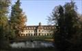 Image for Castle Rajec nad Svitavou, CZ