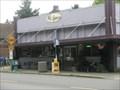 Image for AJ Java - Portland, Oregon