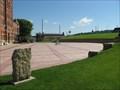 Image for Alliant Energy Amphitheater – Dubuque, IA