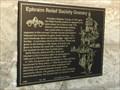 Image for Ephraim Relief Society Granary
